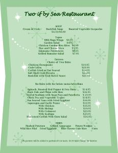 2014 Dinner Menu-page-001